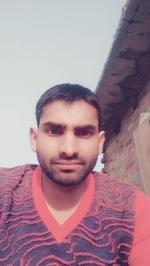 Dikshit Mourya
