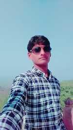 Sonu Saini