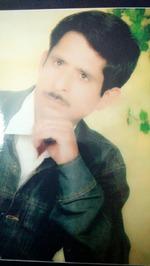 Narendar Chandani
