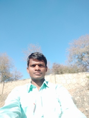 Tulsi Ram Saini