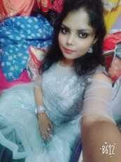 Dhriti Hada