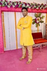 Mukesh Hora