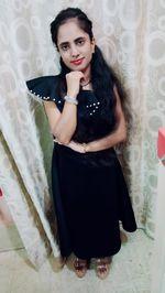 Kavita Alwani