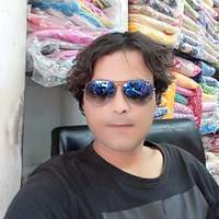 Jitendra Bajaj