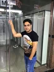 Naveen Bhatia