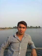 Suresh Lalwani