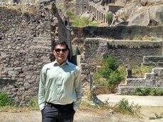 Yogesh Bajaj
