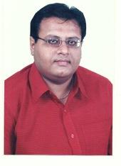 Girdhar Jeshnani