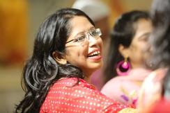 Veena Bhurani