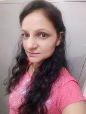 Nenu Rajpal