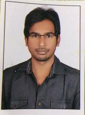 Ashish Kachhawaha