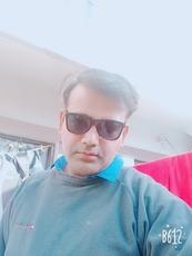 Ashok Sujal