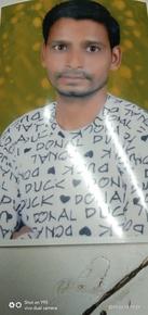 Khushal Sharma