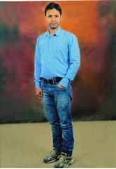 Vineet Kumar Gupta