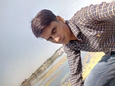 Ajay Jangid