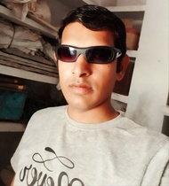 Sandeep Jangid