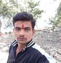 Prakash Keshav Jadhav