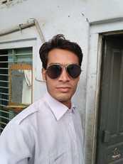 Vinay Jangid