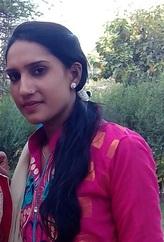 Jyoti Rathore