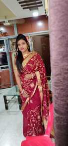 Rani Rathore