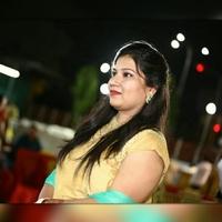 Alka Jangid