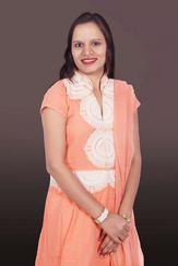 Rupali Agrwal