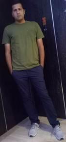 Anand Jangid