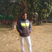 Pardeep Jangra