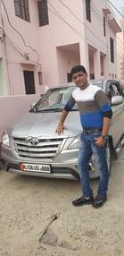 Jai Chandani