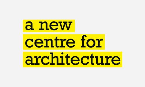 Afarchitecture2