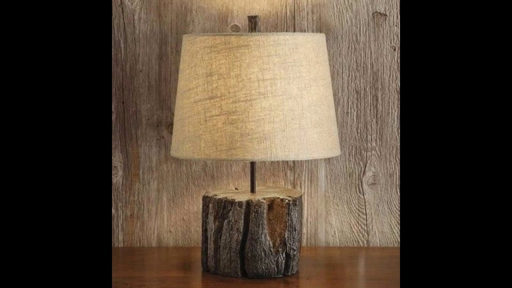 DIY wood projects Ideas –  best Diy wood ideas – wood working ideas – Super Smart DIY Wooden Project