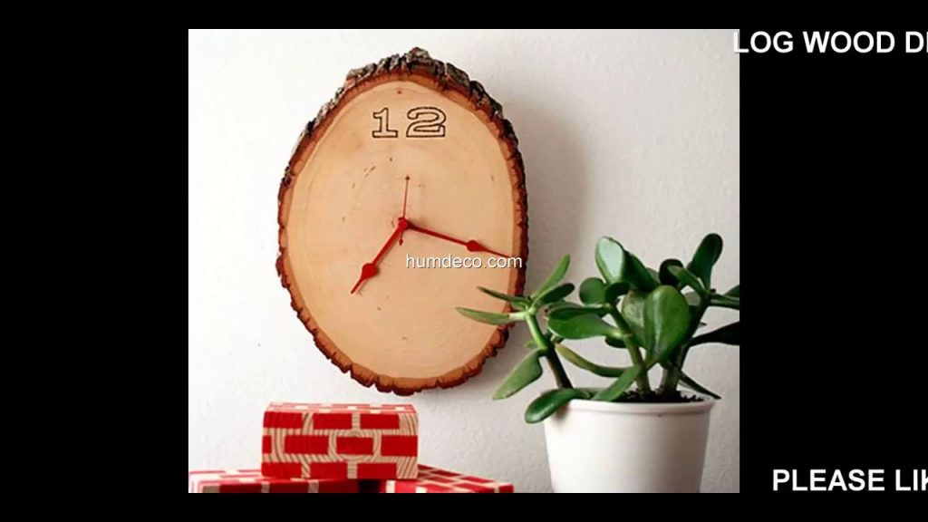 DIY Wood Creative, Cool Easy Wood Projects, Creative Wood, Simple Pallet Projects, DIY Pallet Ideas