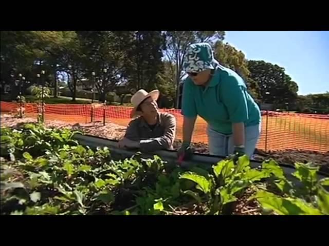abc gardening