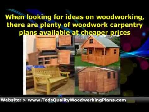 Easy Wood project ideas for Begginners -► Beginning woodworking projects