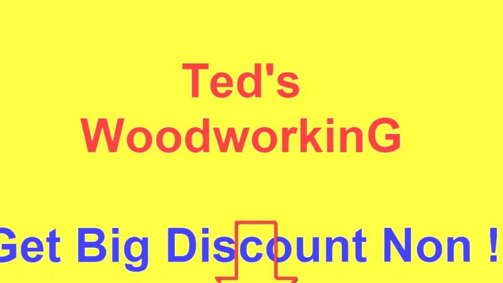 ► ► ► Woodworking Pallet furniture ideas and plans Woodworking bench vise plans