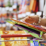 Seasonal_backtoschoolshopper_thumbnail