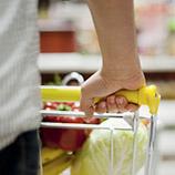 Blogthumbnail_shoppermarketingcorrelations