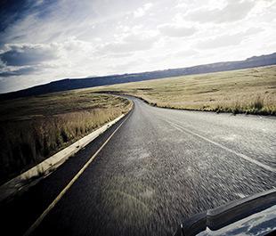 Windingroad_feature