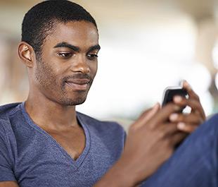 Multiculturalman_smartphone_featured