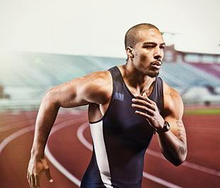 Runningtrack_featured