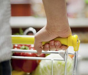 Blogfeatured_shoppermarketingcorrelations
