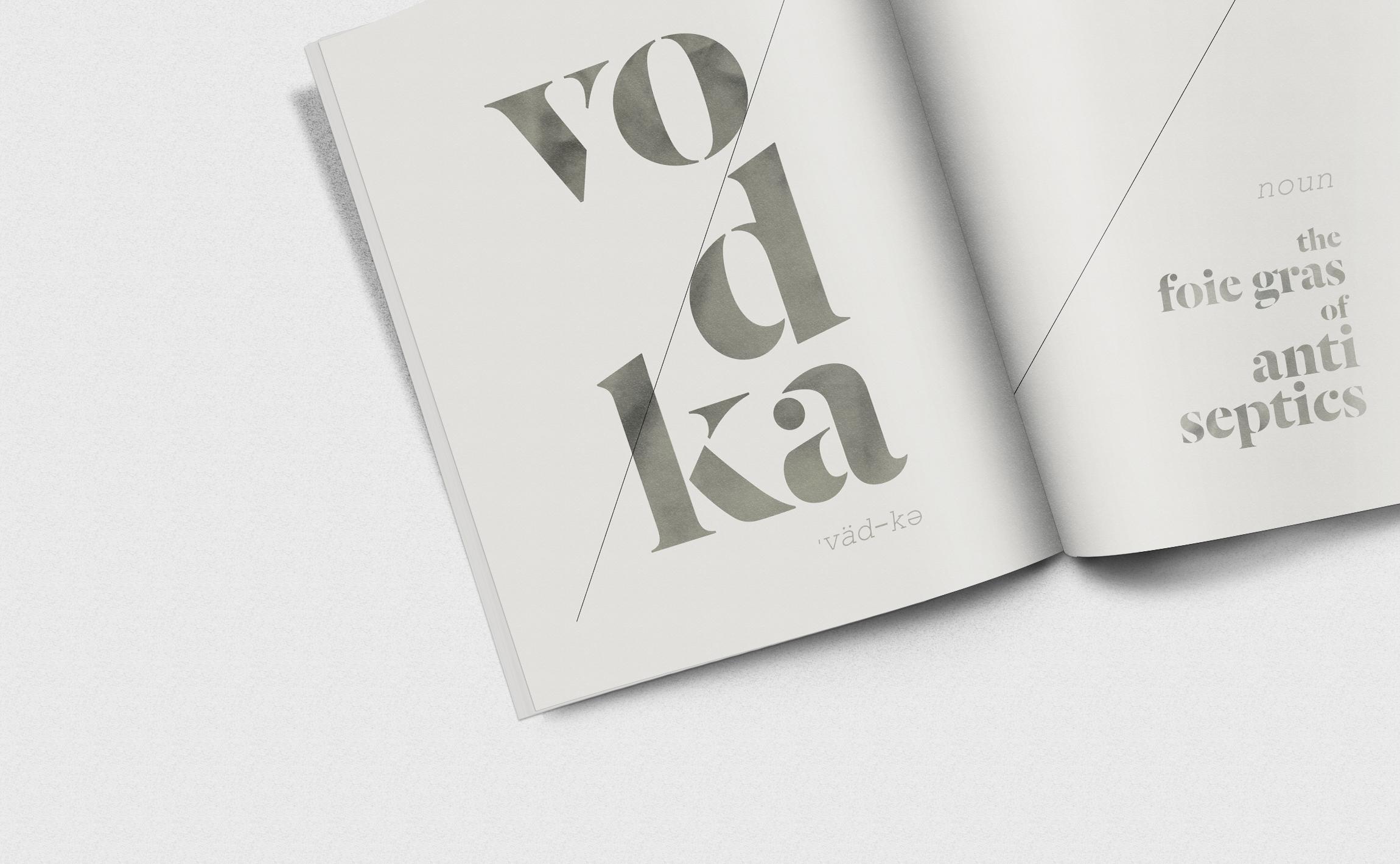 Magazine vodka stone crop2