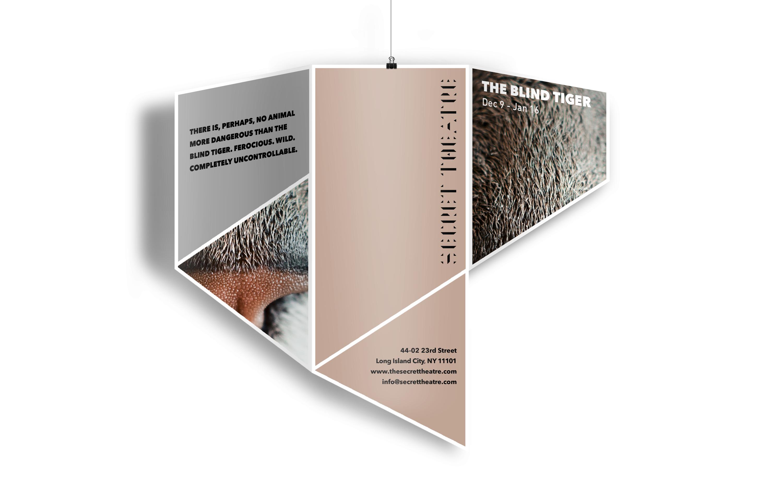 Blind tiger brochure back2