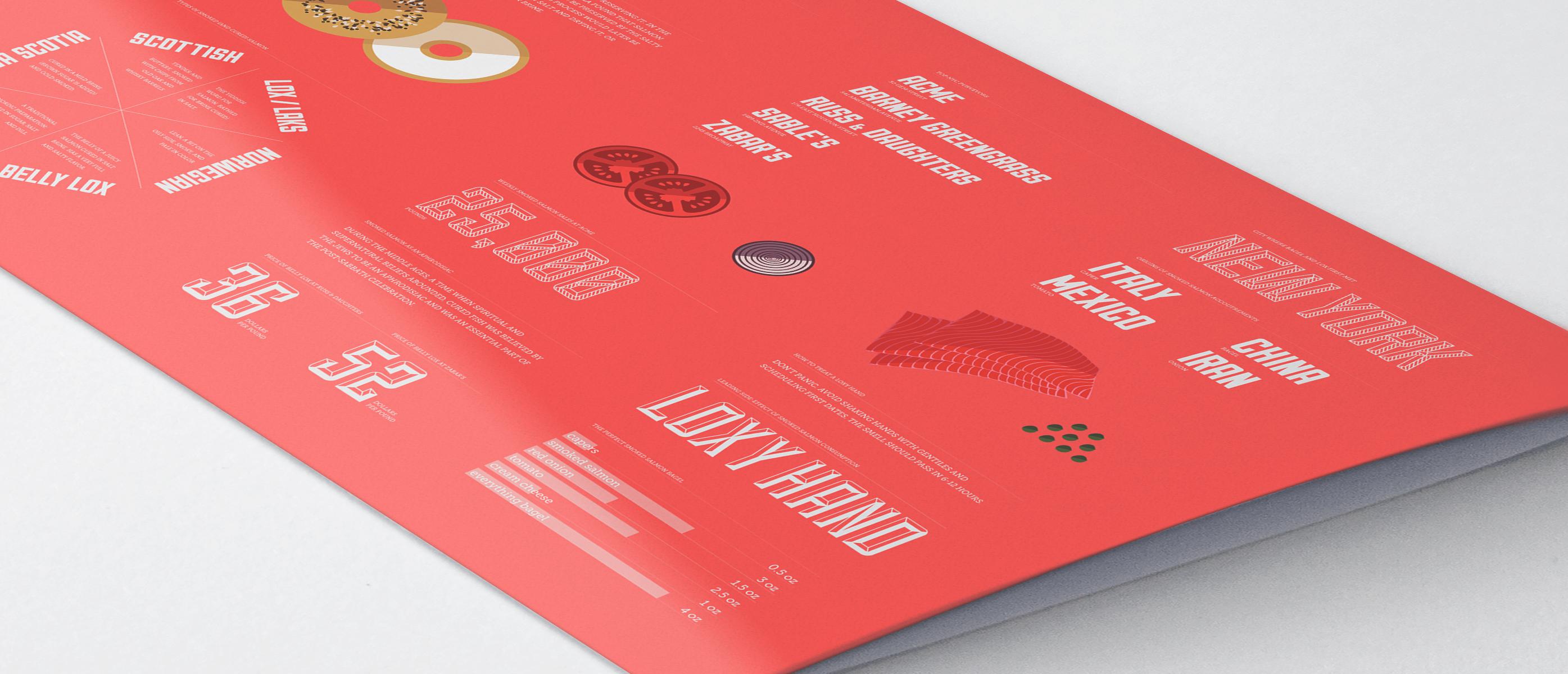 Brochure closeup2