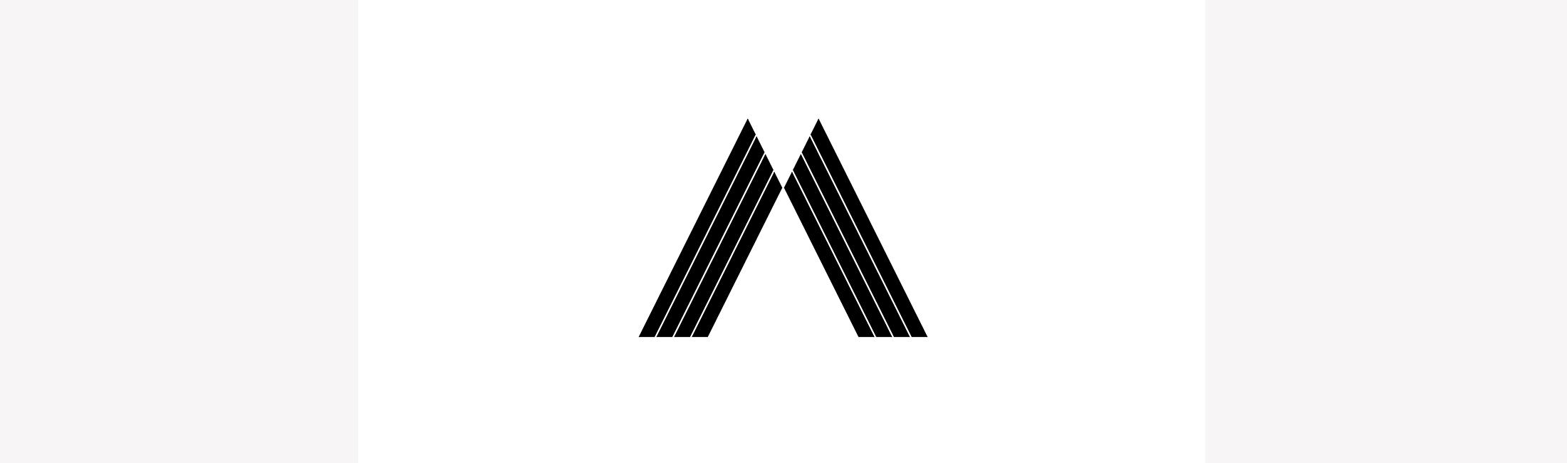 Logotype final10