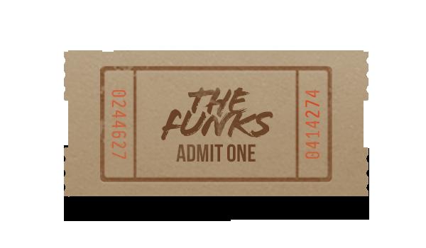 Ticket thumb5