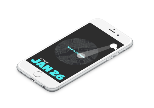Iphone 6 thumb2