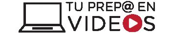 TuPrepaEnVideos