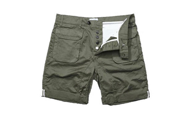 Norse projects lindar cargo