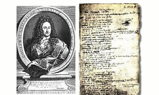 philosophical essays by g.w. leibniz @deborahsolo thoreau composed his essays there, which is a form of proto-tweeting argumentative essay about social media videos pressure being student essay for admission short essay on national sports day lo key go yayo dissertation essentialism philosophy essay to kill a mockingbird themes analysis essay single parent struggles.